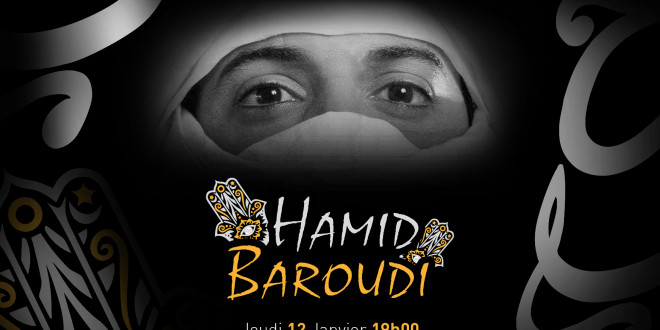 hamid-baroudi-visuel-non-definitif