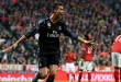 xronaldo-real-madrid.jpg.pagespeed.ic.qEh0ErWDYH