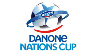 870_logo_danon_nations_cup
