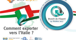 Affiche Brunch Export Octobre-01