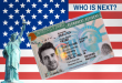 Green-Card-Lottery-DV-17-USA