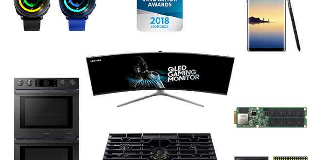 CES-2018-Awards_main_1