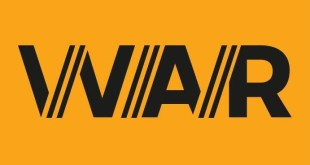logo-war-color