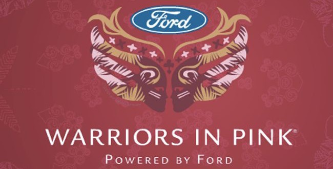 warriors-in-pink-ford