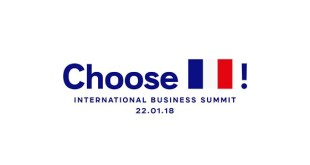 Choose-France-Horizontal-Card