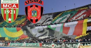 derby-mca-usma-660x330