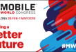 mwc18-future-networks